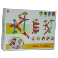 Tumble-Randall