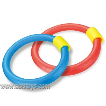 Swimming ring