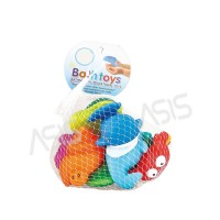 Squirt Toys
