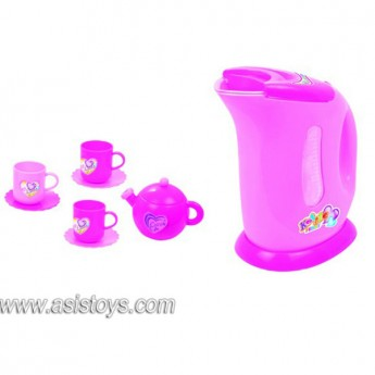 Electric Household Appliance